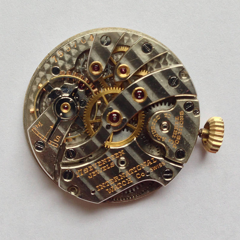 Best Replica Watches Quality Review